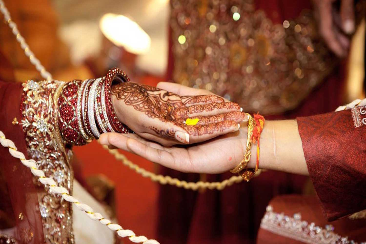 emerging trends in 2015 for indian wedding invitations