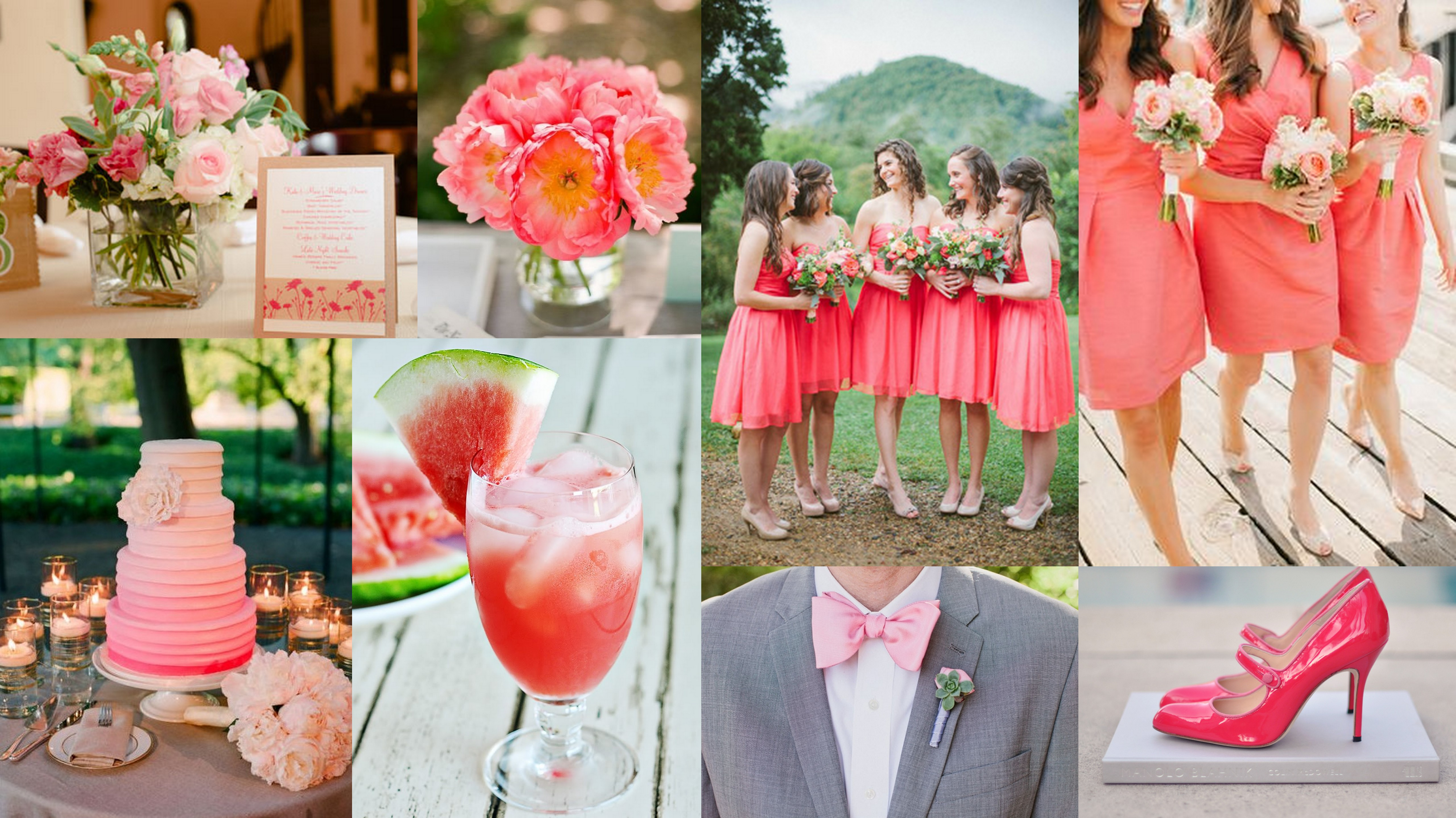 Beautiful places to register for a wedding wedding top 8 ideas to make your wedding unfor table shubhankar beautiful places to register for a wedding junglespirit Choice Image