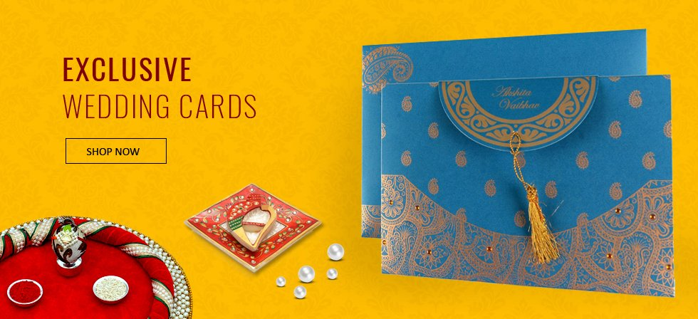 Indian Wedding Invitations | High End Indian Wedding Cards ...