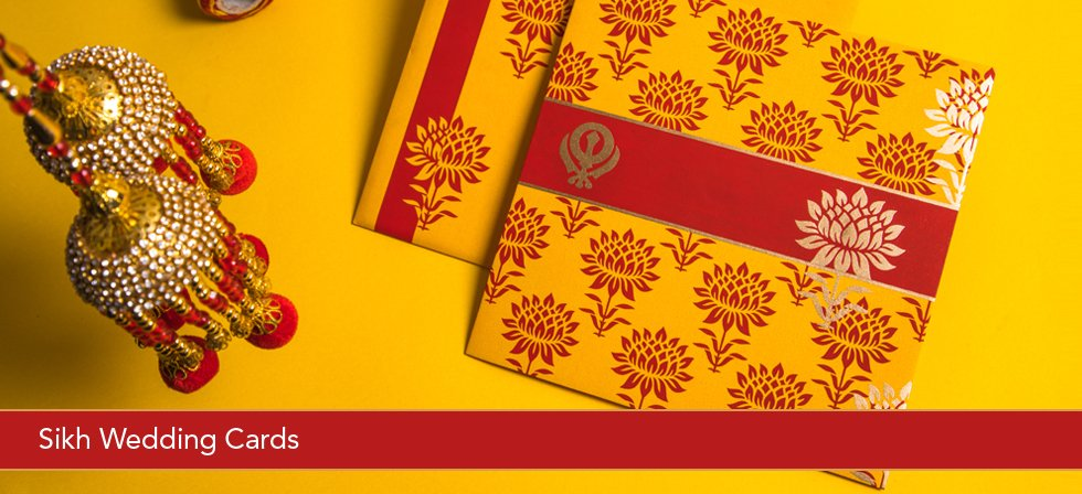 Indian Wedding Invitations High End Indian Wedding Cards Shubhankar