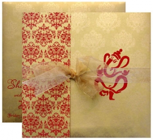 hindu wedding invitations  hindu wedding cards  shubhankar, Wedding invitations