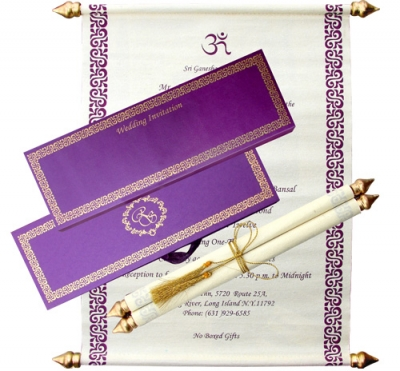 Gold Metal Scroll Wedding Gift Card Box : Home Scroll Wedding Cards Box Scroll Card